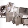 Kochen und Ruehren 300-2000 Liter