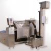Kochkessel zum Kippen bis 1200 Liter