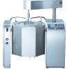 Ruehrwerks-Kessel 60 - 500 Liter