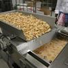 Frittier-Automat: Dosierer
