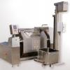 Koch-Automat: zum Kippen bis 1200 Liter
