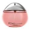davidoff-echo-woman-30ml