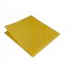 allzwecktuecher-gelb