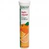 altapharma-multi-vitamin