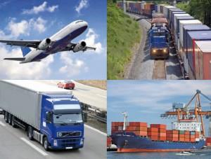 aktionsplan-gueterverkehr-und-logistik-2010-11-22[2]